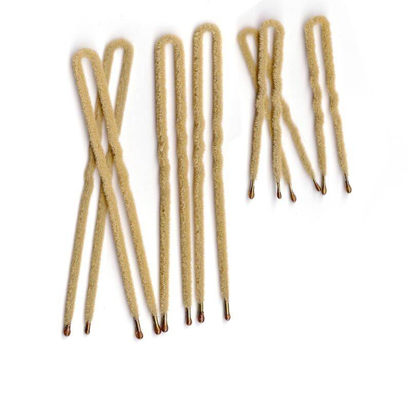 Frenchies Frenchies Hair Pins
