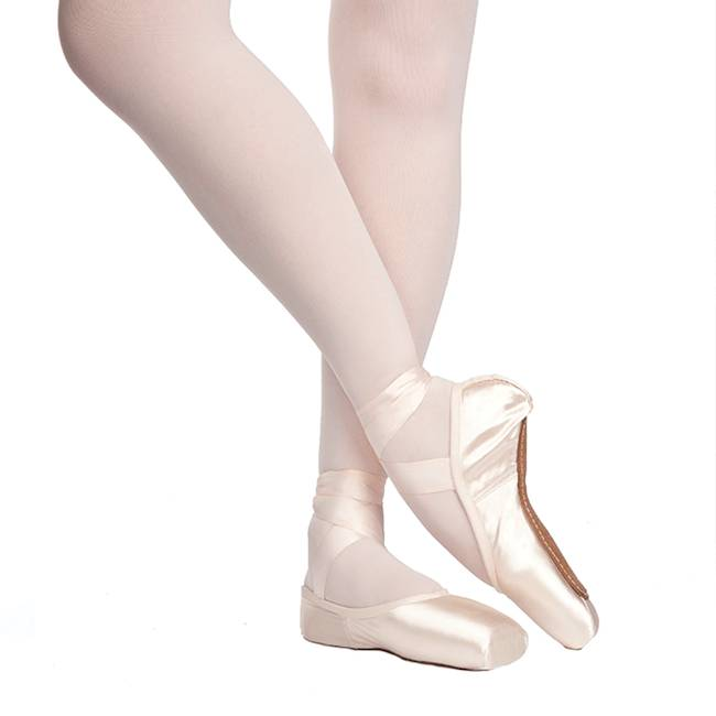 Russian Pointe Rubin Drawstring