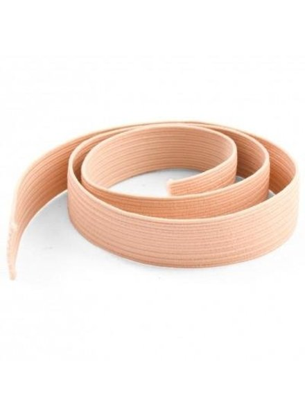 Capezio 1 Piece of Pointe Shoe Elastic