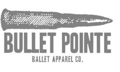 Bullet Pointe