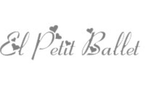 El Petit Ballet