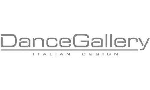 Dance Gallery