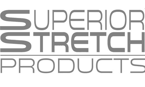 Superior Stretch