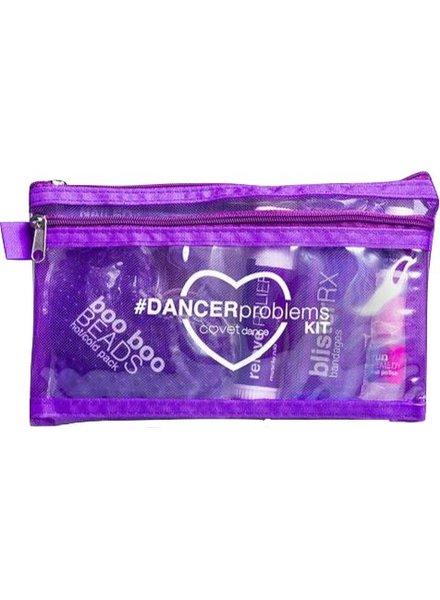 Covet Dance Dancer Problem Kit