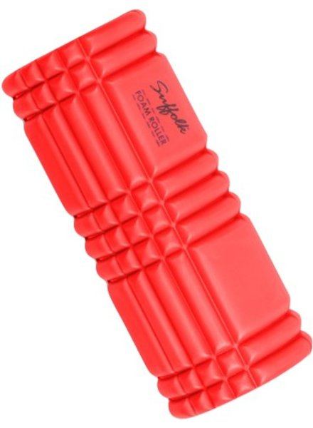 Suffolk Foam Roller