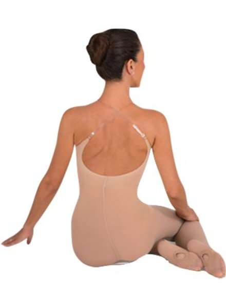 Capezio Adult Body Tights