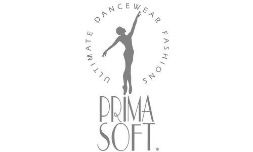 Prima Soft