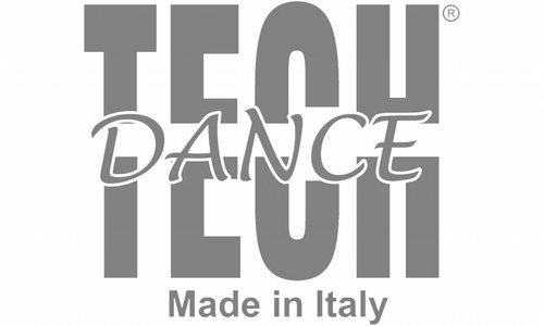 Dance Tech