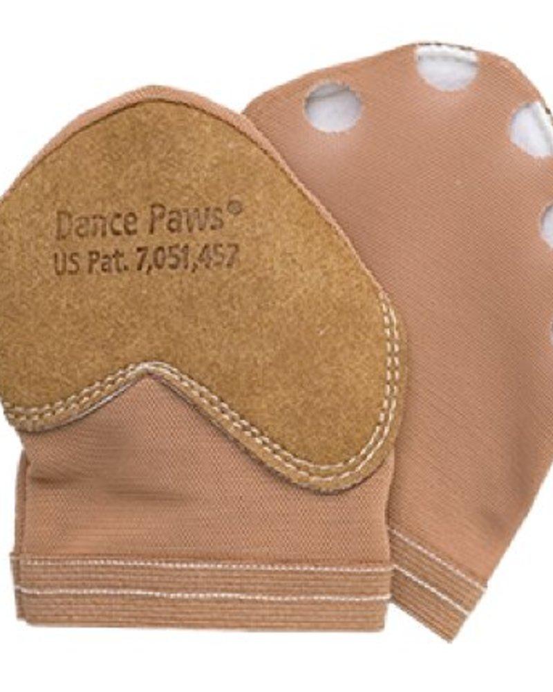 Dance Paws Original Dance Paws