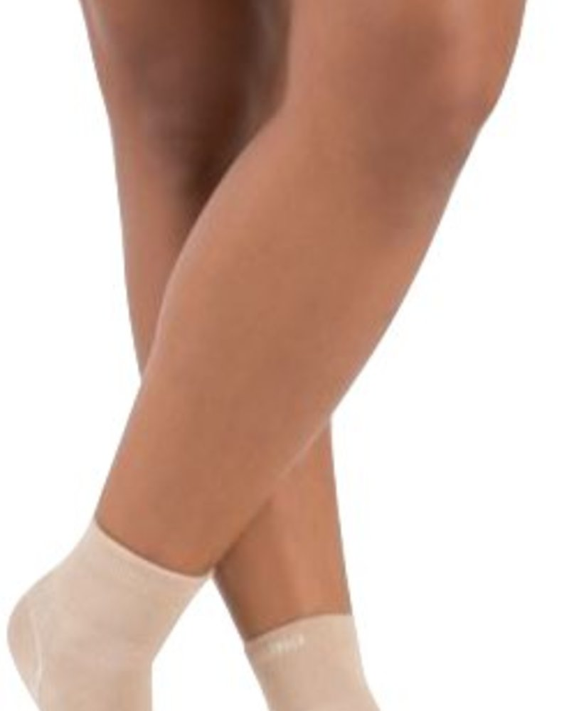 Sugar and Bruno Performance Socks