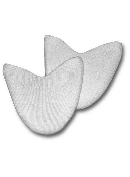 Pillows for Pointes Super Gellows