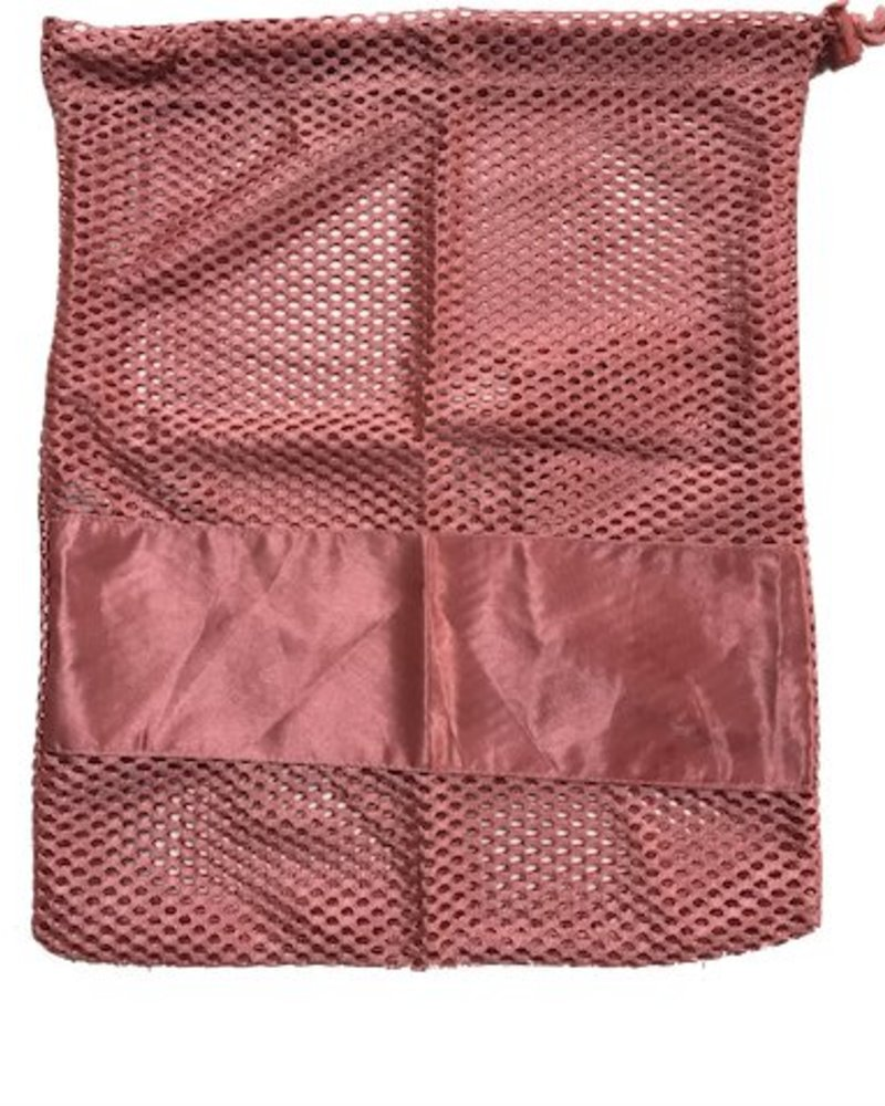 Pillows for Pointes Pointe Shoe Mesh Bag
