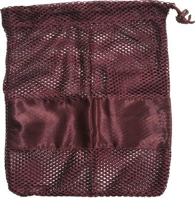 Pillows for Pointes Pointe Shoe Mesh Bag
