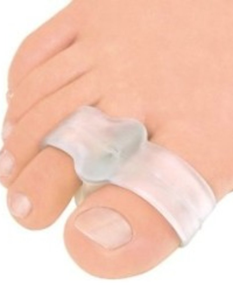 Pillows for Pointes Gel Buddy Toe Separators