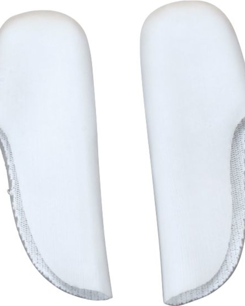 Danztech ToeSavers Cocoons