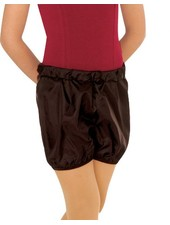 Body Wrappers Ripstop Shorts