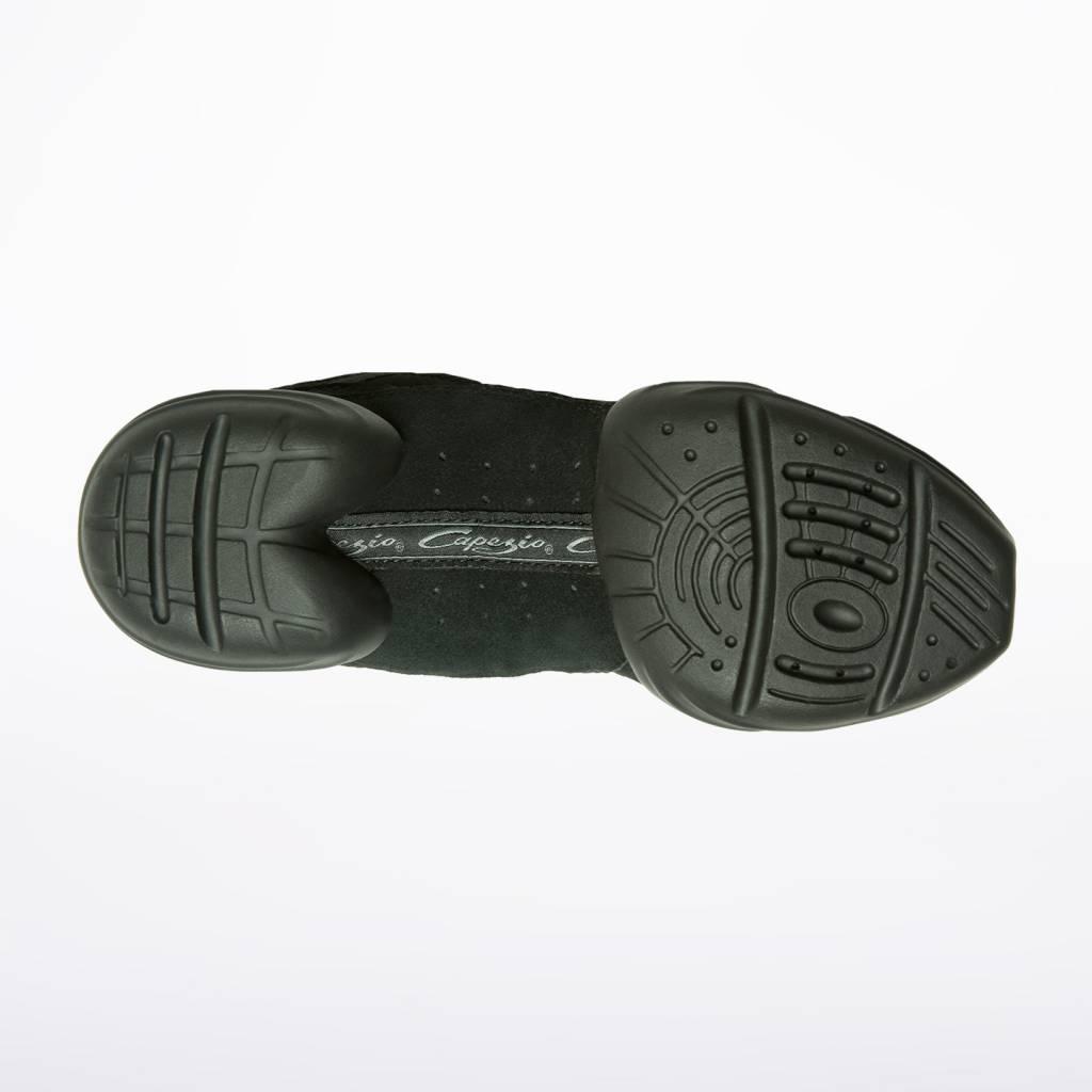 Capezio Rock It Dance Sneaker