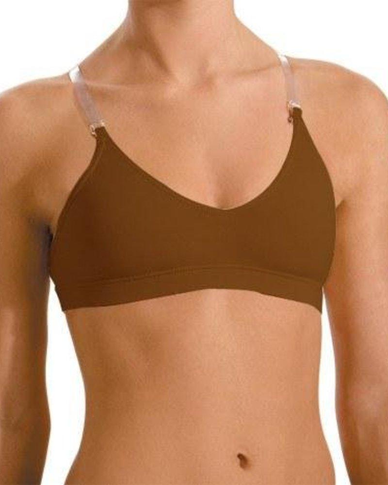 Motionwear Convertible Strap Bra