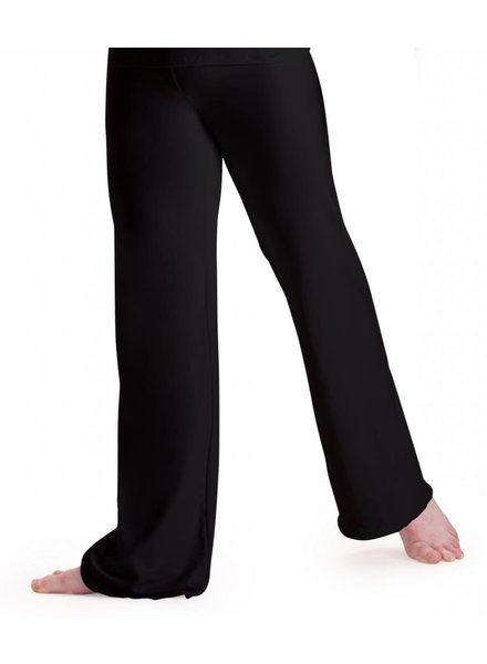 Motionwear Men's Jazz Pant