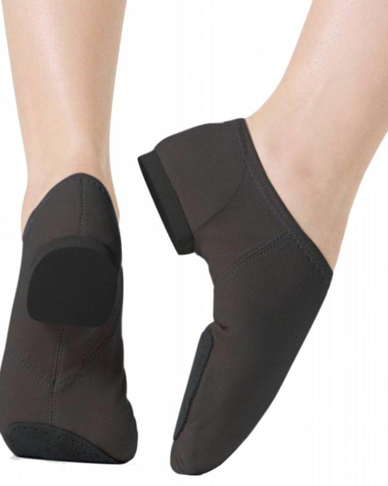 So Danca Stretch Canvas Jazz Shoe
