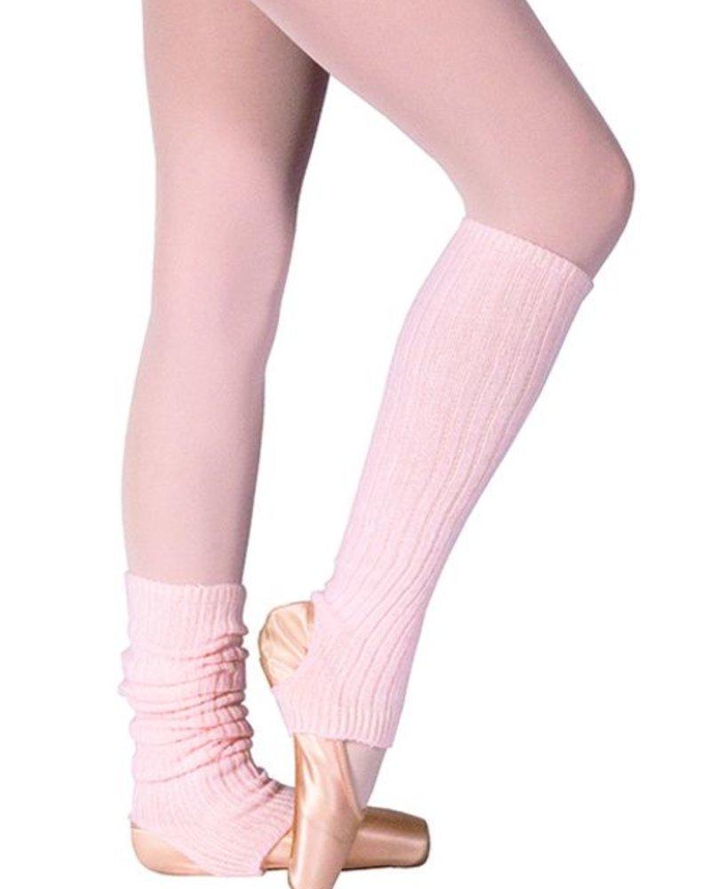 Ballet Rosa Gaby Legwarmer