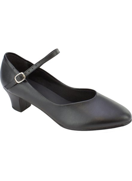 So Danca 1.5 inch Character Shoe