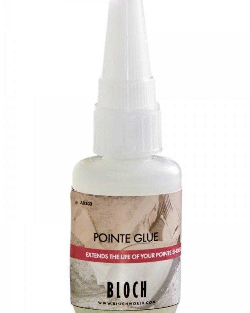 Bloch/Mirella/Leo Inc. Pointe Shoe Glue