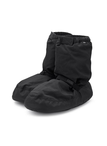 Bloch/Mirella/Leo Inc. Warm Up Booties