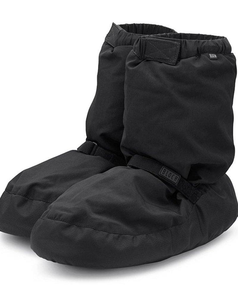 Bloch/Mirella/Leo Inc. Warm Up Booties