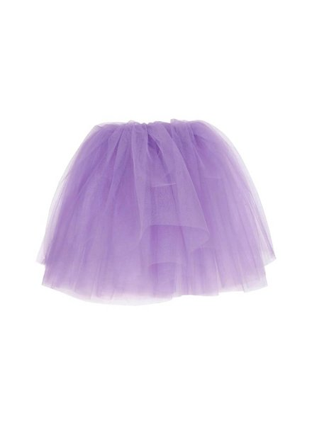 "Capezio 20"" Kid's Romantic Tutu"