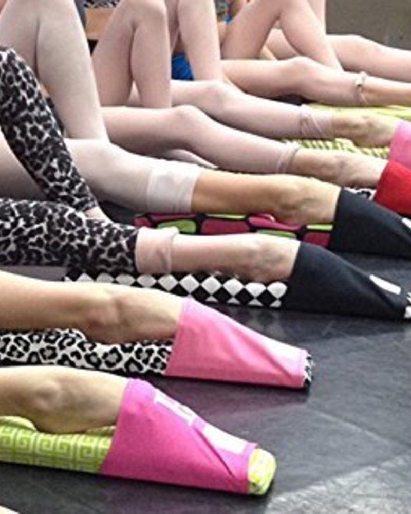 FlexExpress Flex Express Foot Stretcher