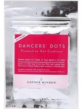 Gaynor Minden Dancers' Dots Mini Pack (20 ct)