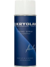 Kryolan Fixier-Spray