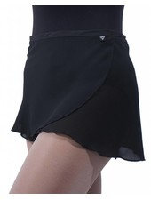 Jule Dancewear Adult Wrap Skirt