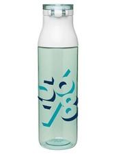 Sugar and Bruno 5678 Water Bottle