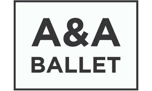 A&A Ballet