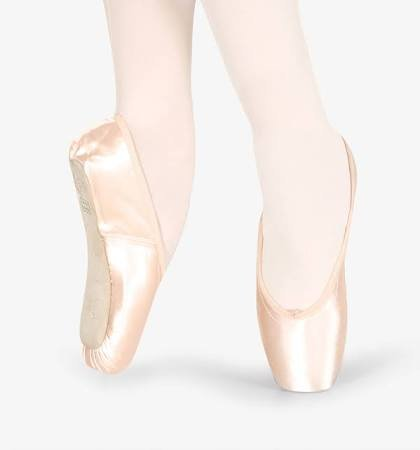 Freed Freed Classic Pointe Shoe