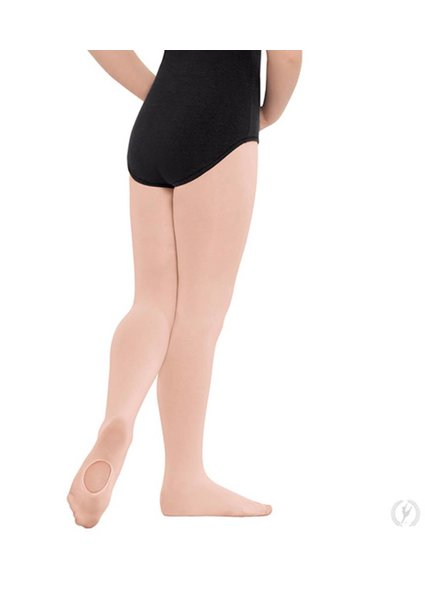 Eurotard Eurotard Kids Convertible Tights