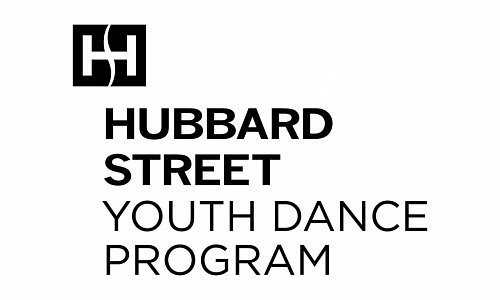 Hubbard Street Youth Dance