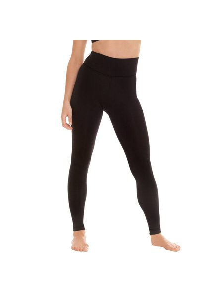 Eurotard Performance Contour Leggings