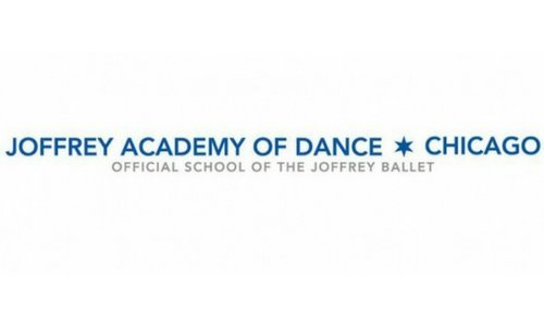 Pre-Professional Division, Conservatory Program, Trainee Program and Studio Company