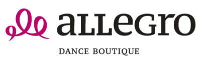 Allegro Dance Boutique