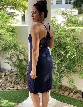 Mainstrip Mainstrip Bodycon Dress