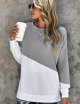 Loreleigh Sweatshirt