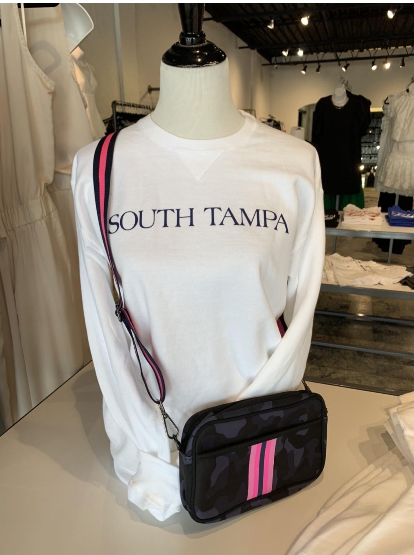 South Tampa Sweatshirt