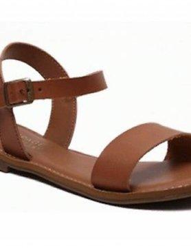 Malta Sandal