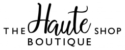 The Haute Shop