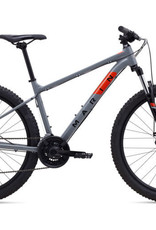 2020 Bolinas ridge 1 grey S