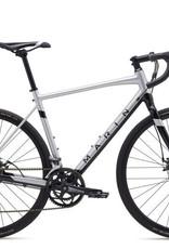 2020 Marin Gestalt 60cm Satin Silver