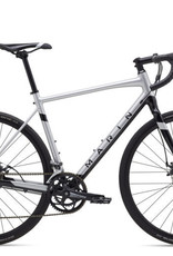 2020 Marin Gestalt 50cm Satin Silver